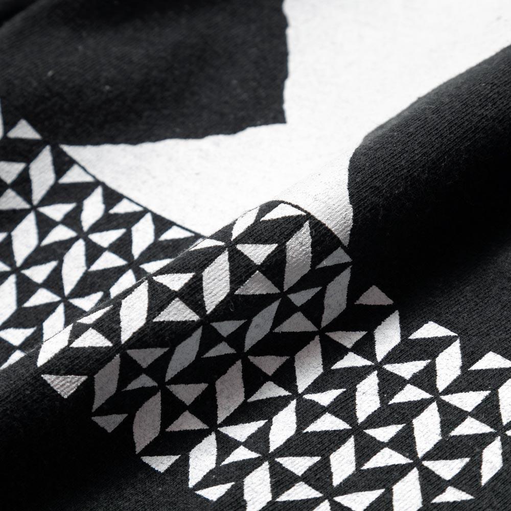 The Chancay Slit designed by Matt Leinesのご案内_a0152253_16545274.jpg
