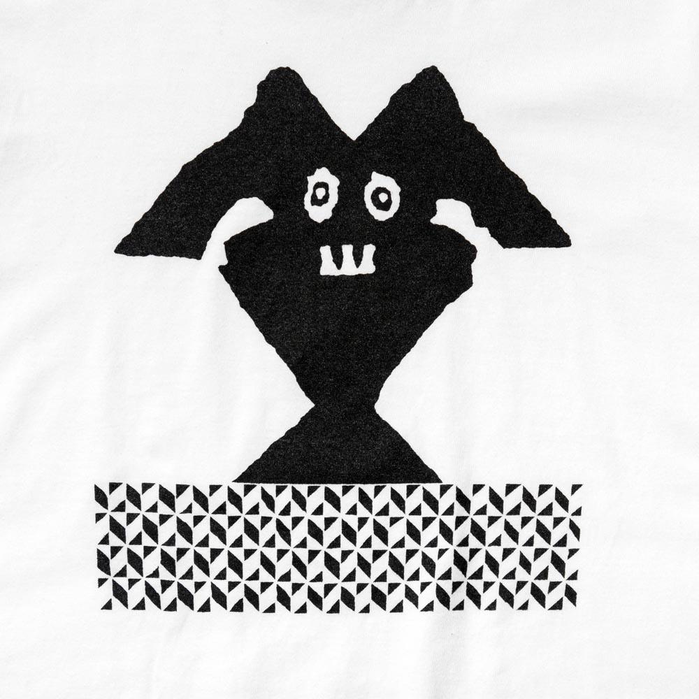 The Chancay Slit designed by Matt Leinesのご案内_a0152253_16550142.jpg