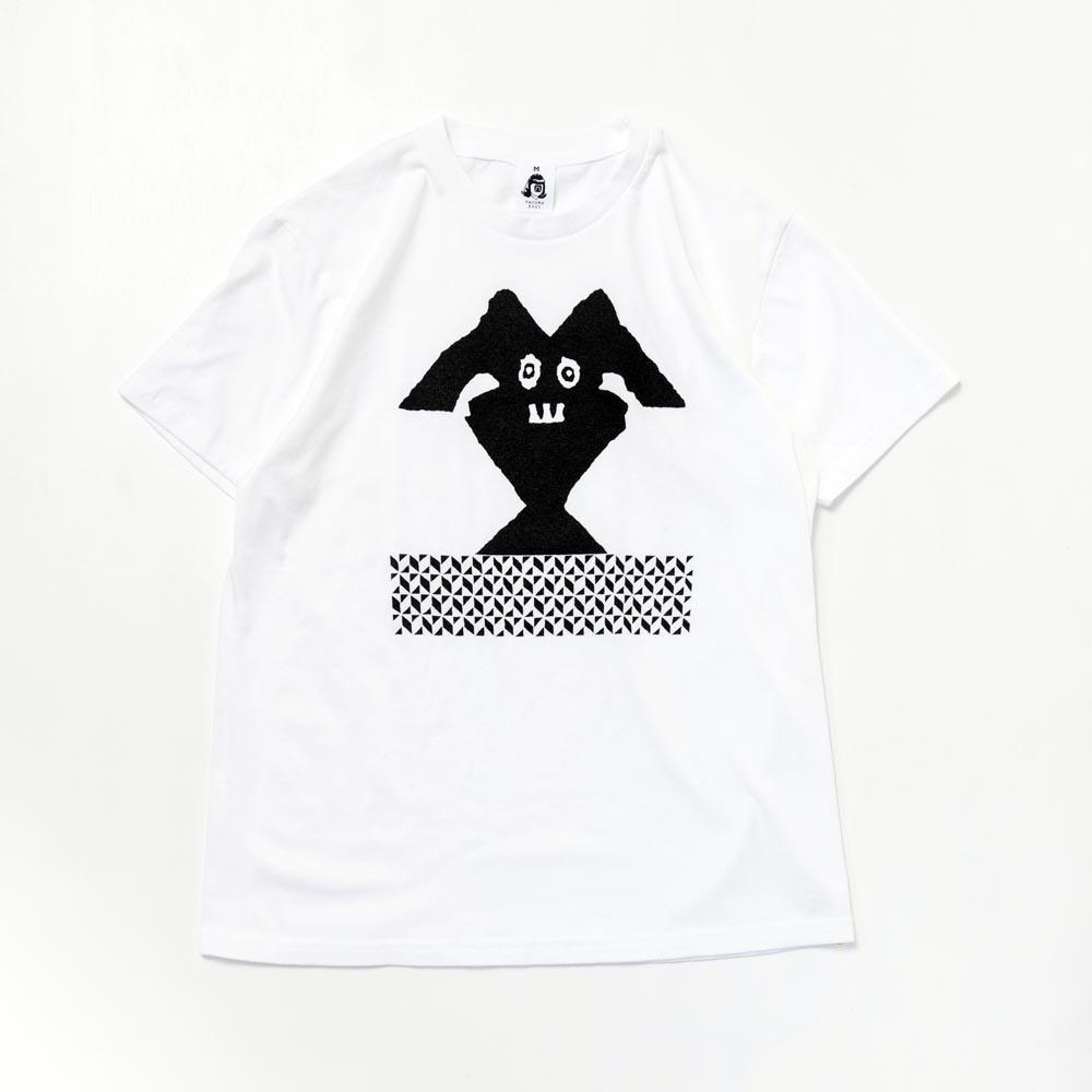 The Chancay Slit designed by Matt Leinesのご案内_a0152253_16550486.jpg