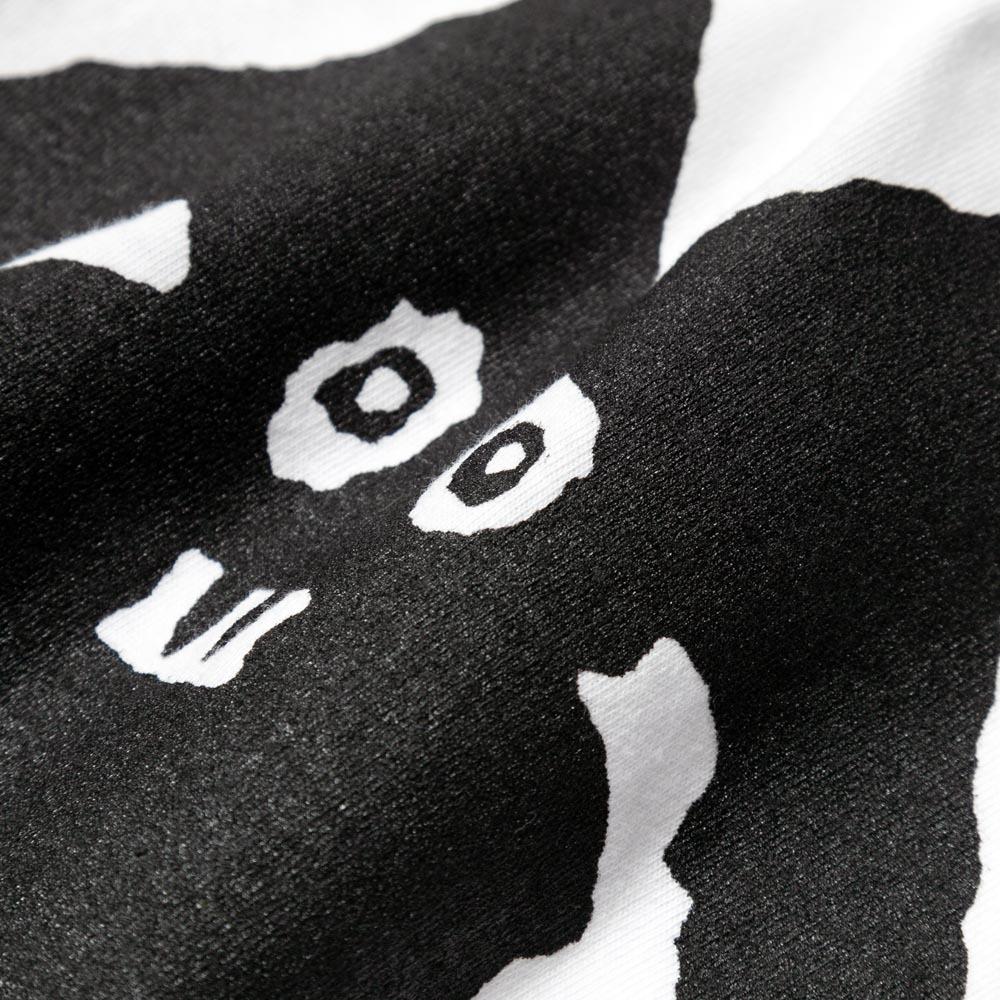 The Chancay Slit designed by Matt Leinesのご案内_a0152253_16550770.jpg