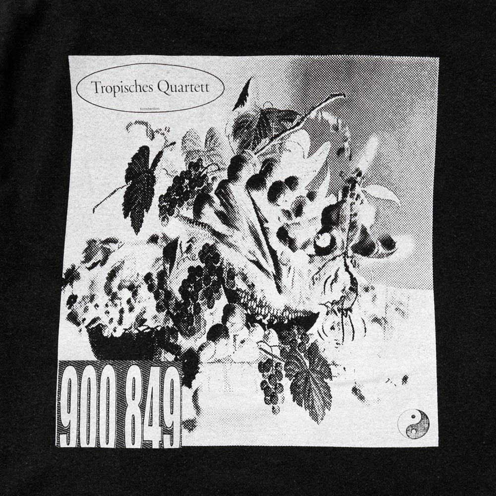 Tropisches Quartett / 900 849 designed by Satoshi Suzukiのご案内_a0152253_16554045.jpg
