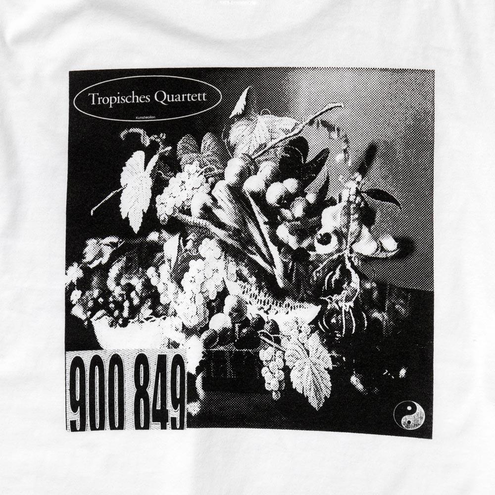 Tropisches Quartett / 900 849 designed by Satoshi Suzukiのご案内_a0152253_16560051.jpg