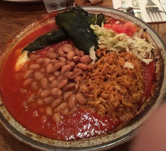 サンタフェへの旅ーサウスウェスト料理_e0350971_03034527.jpeg