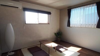 松村の家見学会のお知らせ_f0028675_19250257.jpg