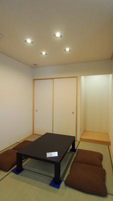 松村の家見学会のお知らせ_f0028675_19370031.jpg