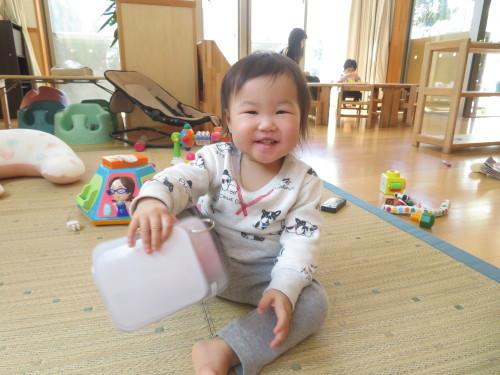 4月 乳児フロア様子_f0327175_14114184.jpg