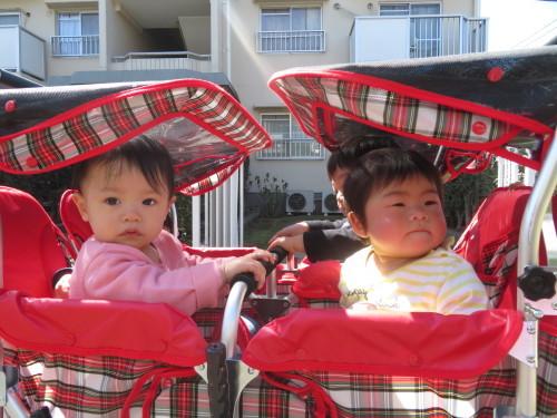 4月 乳児フロア様子_f0327175_17492229.jpg