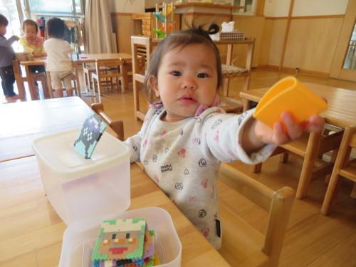 4月 乳児フロア様子_f0327175_18032909.jpg