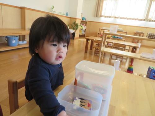 4月 乳児フロア様子_f0327175_18061902.jpg