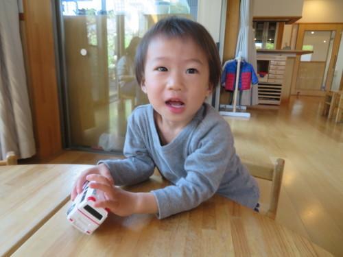 4月 乳児フロア様子_f0327175_18183073.jpg