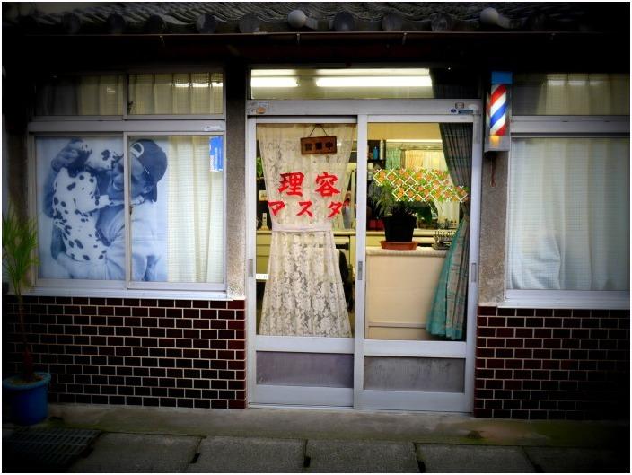 < 上賀茂神社界隈 >_c0036080_20012451.jpg