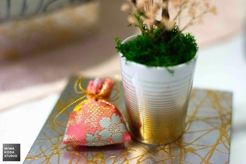 April 13, 2019 桜の香 SAKURA Fragrance_a0307186_08441110.jpg