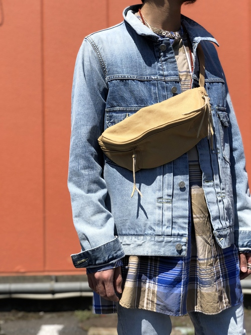 visvim - SOCIAL SCULPTURE SET UP Style._c0079892_20495166.jpg