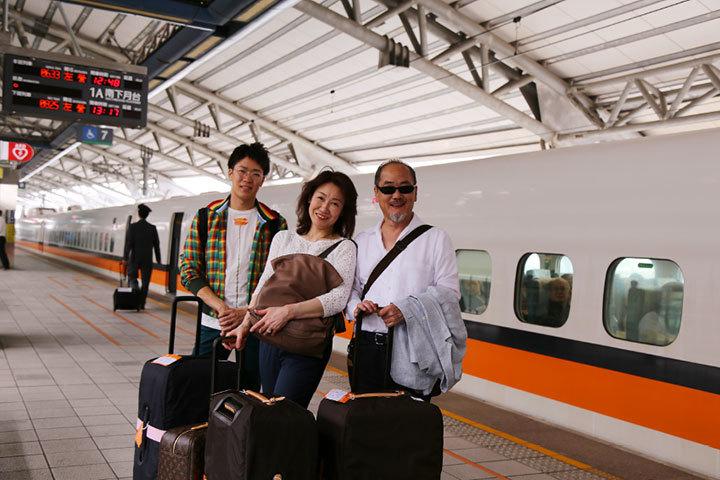 台湾_c0313595_20375229.jpg