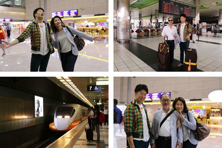 台湾_c0313595_20380148.jpg