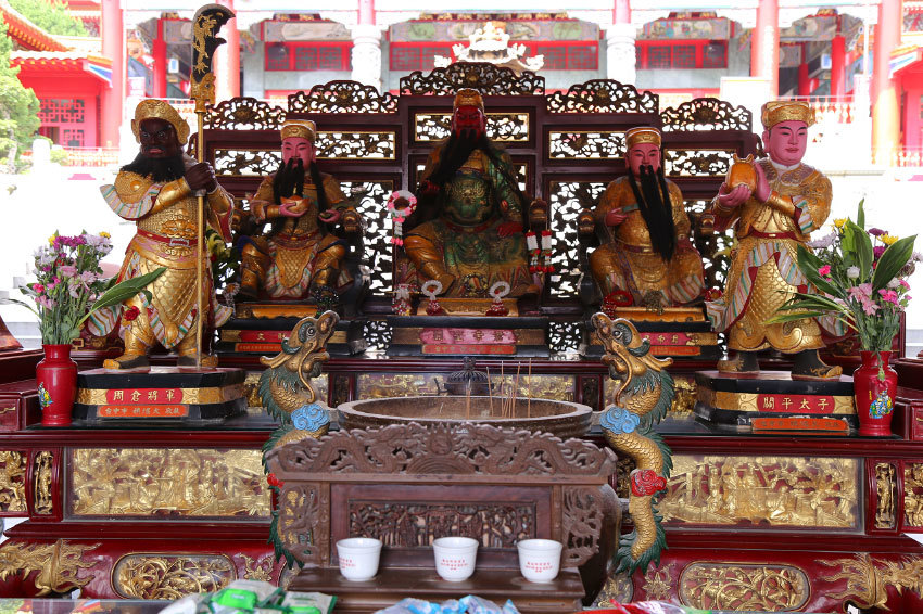 台湾_c0313595_20382362.jpg