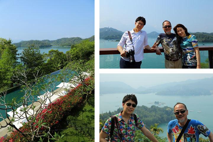 台湾_c0313595_20385601.jpg
