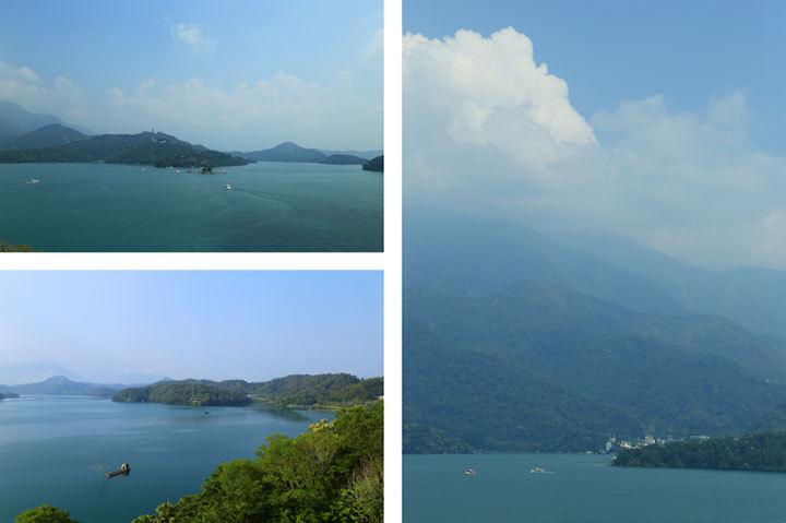 台湾_c0313595_20391341.jpg