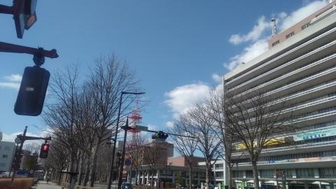 4月の青空_f0326895_16065792.jpg