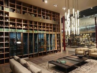 家具と照明のコラボ!_d0091909_14364683.jpg