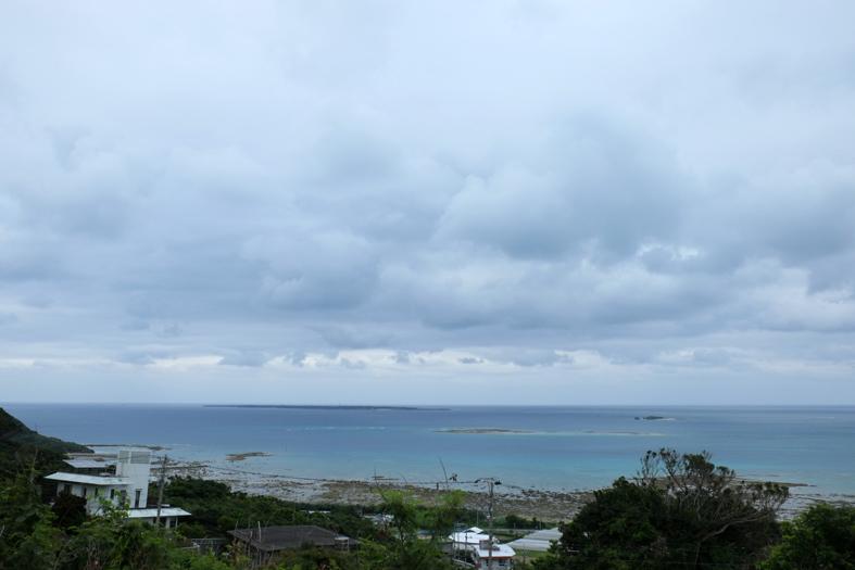 ■沖縄ツアー補遺_d0190217_18182681.jpg