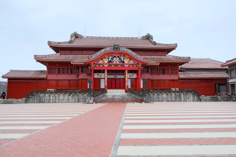 ■沖縄ツアー補遺_d0190217_18190694.jpg