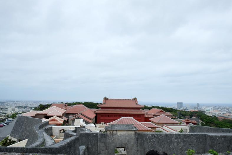 ■沖縄ツアー補遺_d0190217_18194182.jpg