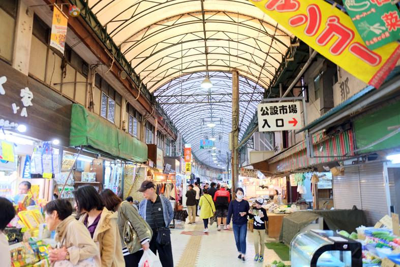 ■沖縄ツアー補遺_d0190217_18195154.jpg
