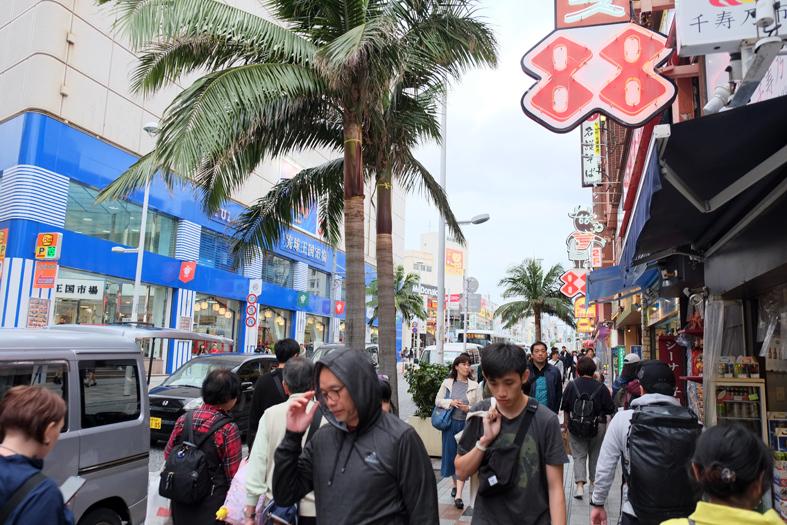 ■沖縄ツアー補遺_d0190217_18200418.jpg