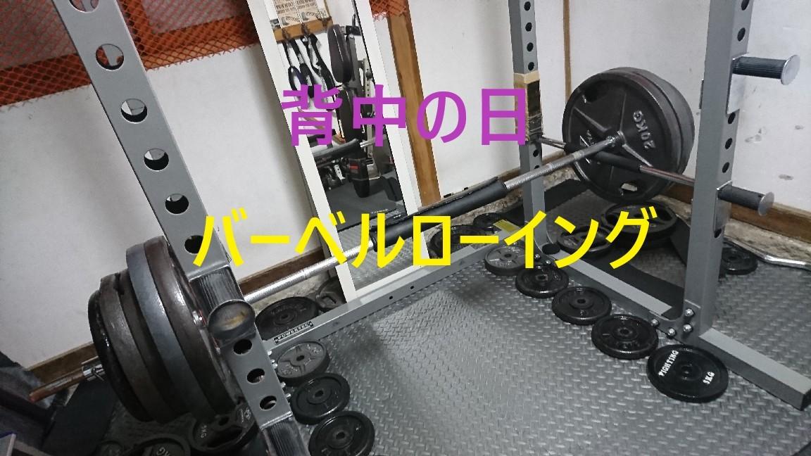 f0081919_07483561.jpg