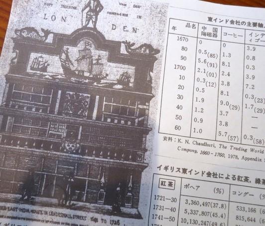 鎌倉で紅茶を楽しむ会 第3回_b0158721_14065470.jpg