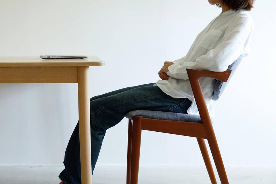 おひとりさま老後の住居事情を考える10 家具や絵などを買った_f0234423_15582022.jpg