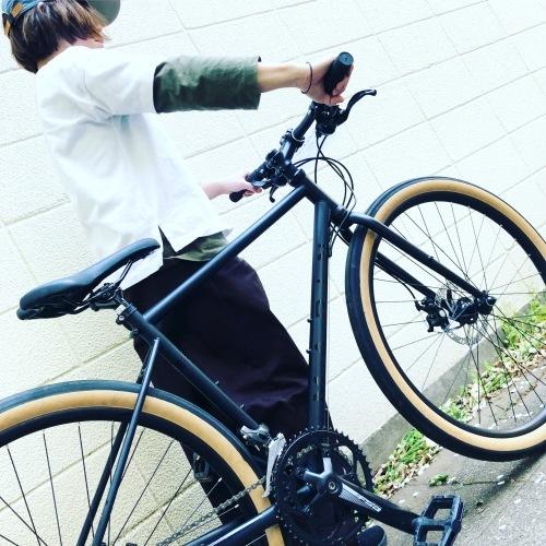 MARIN ☆試乗車あります☆ 「NICASIO SE」マリン ニカシオ WTB アーバン おしゃれ自転車 オシャレ自転車 自転車女子 自転車ガール クロスバイク ツーリング_b0212032_18404899.jpeg