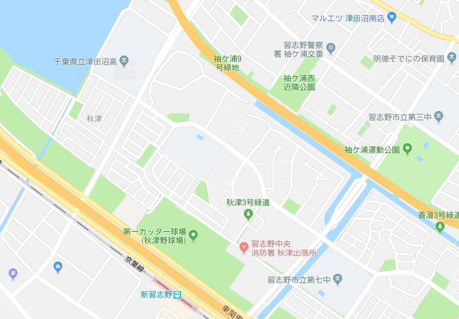 提言 秋津小学校について_f0124235_06504973.png
