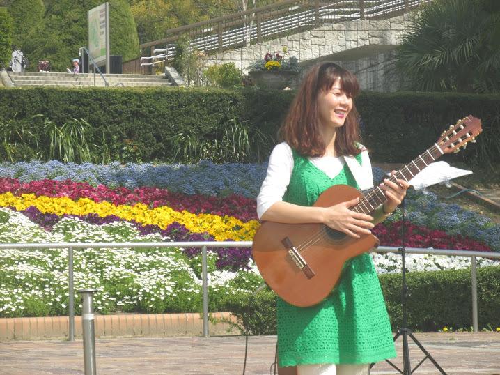東山動植物園さんでの演奏、ありがとうございました!_f0373339_00075095.jpg