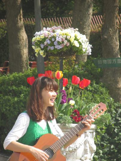 東山動植物園さんでの演奏、ありがとうございました!_f0373339_00265359.jpg