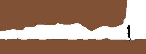 富士山・青木ヶ原樹海と洞窟探検その1_d0039443_22345167.jpg