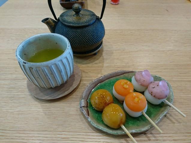 菓ふぇMURAKAMI(金沢市泉本町)_b0322744_21342089.jpg