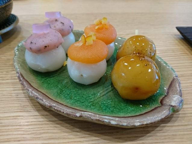 菓ふぇMURAKAMI(金沢市泉本町)_b0322744_21343348.jpg