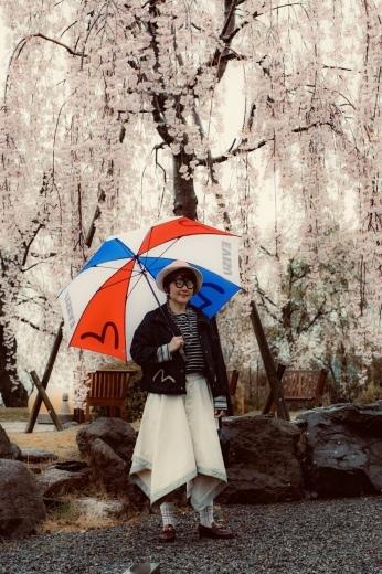 琵琶湖平安樓お花見園遊会 2019_a0154045_11095848.jpeg