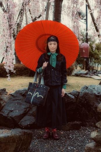 琵琶湖平安樓お花見園遊会 2019_a0154045_11103598.jpeg