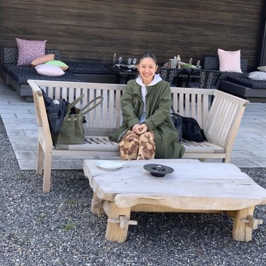 琵琶湖平安樓お花見園遊会 2019_a0154045_11400726.jpeg