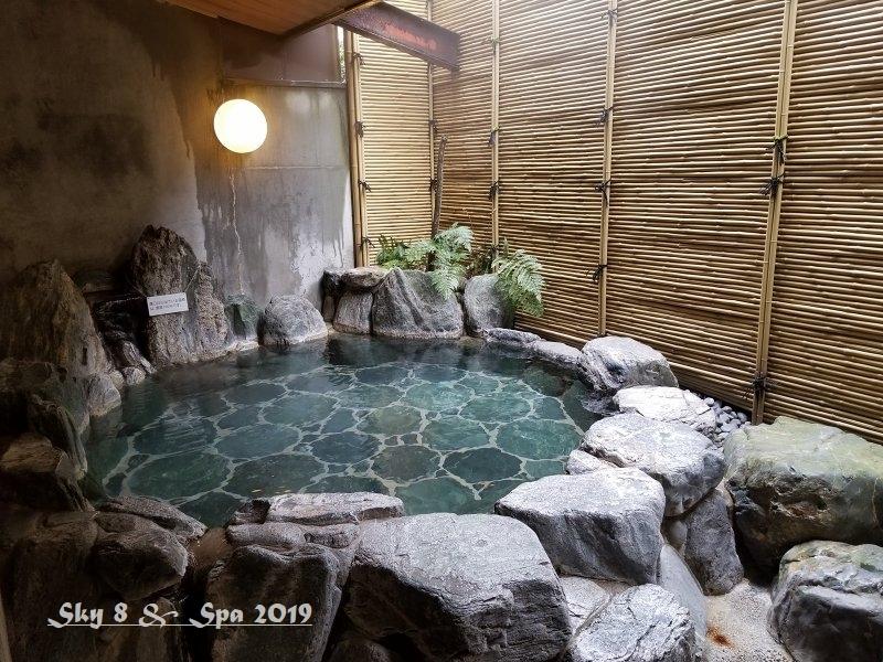 ◆ 車旅で広島へ、その9「湯原温泉 湯の蔵 つるや」へ 温泉編(2019年3月)_d0316868_12072722.jpg