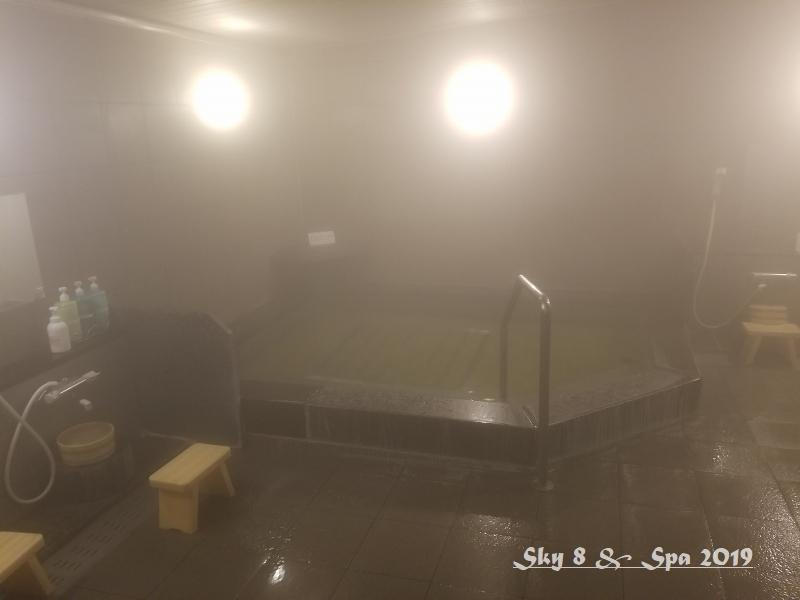 ◆ 車旅で広島へ、その9「湯原温泉 湯の蔵 つるや」へ 温泉編(2019年3月)_d0316868_12171103.jpg