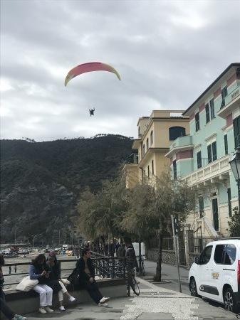 モンテロッソで飛んで飛んで_a0136671_00481211.jpg