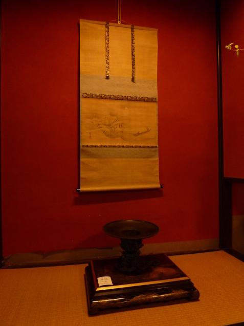 ☆リラ旅 in 金沢 vol.4☆_f0351775_14013001.jpg