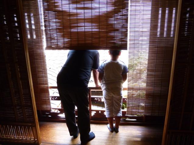 ☆リラ旅 in 金沢 vol.4☆_f0351775_14073428.jpg