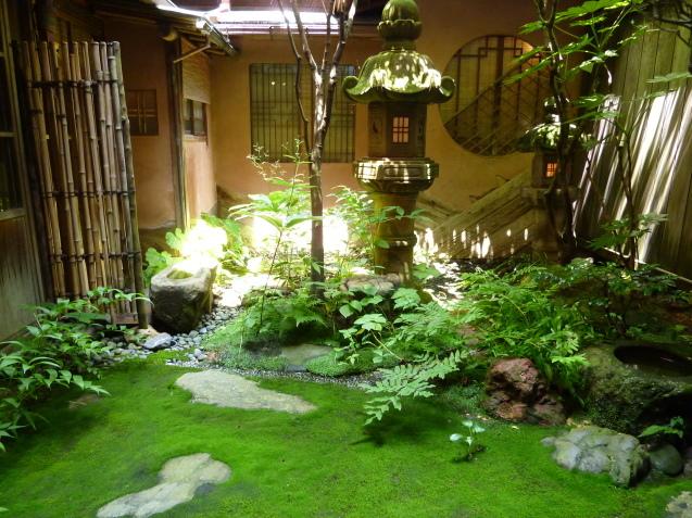 ☆リラ旅 in 金沢 vol.4☆_f0351775_14560600.jpg