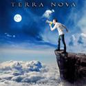 オランダが誇るメロハー界の救世主TERRA NOVAの7thアルバムをご紹介。_c0072376_21290065.jpg
