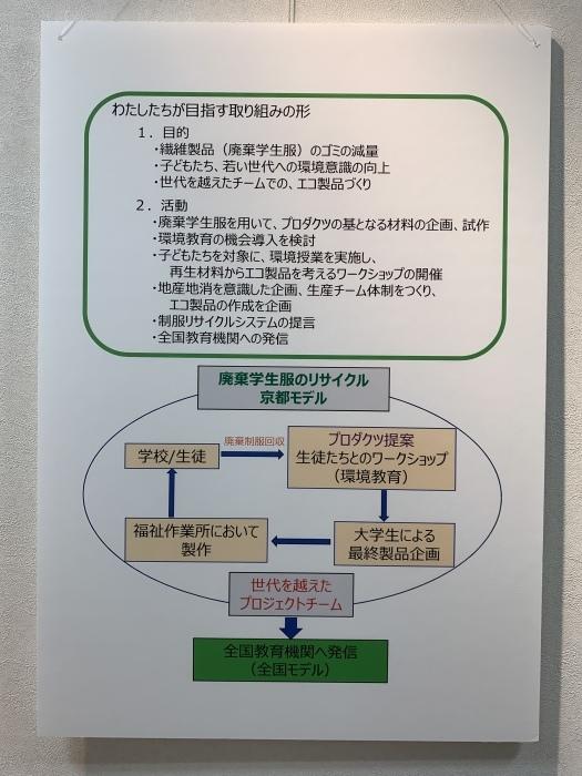 廃棄しない!!実例の展示会開催中!!_a0166183_17421402.jpg